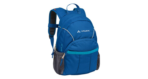 VAUDE Minnie 10 Backpack Kids marine/blue